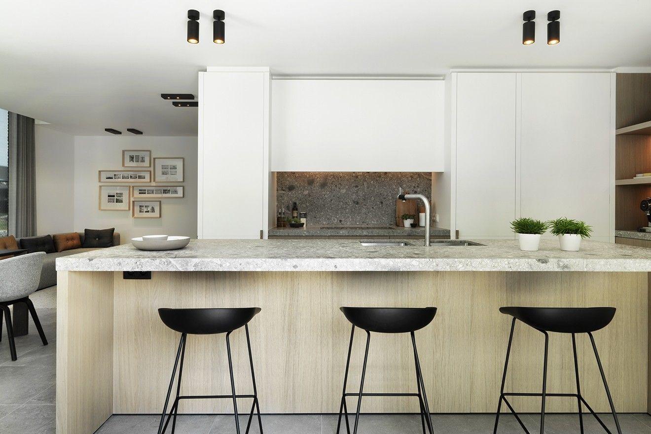 Bulthaup Küchenrollenhalter ~ 111 best küchen images on pinterest architecture contemporary