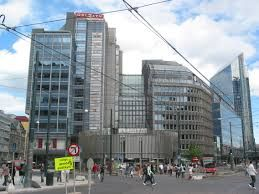 Oslo Capital Of Norway Capital Of Norway Countries Of The World Capital City