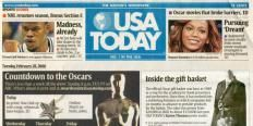 ¿Final para el gratis total? El mayor grupo editor de EEUU cobrará por el acceso a las ediciones digitales http://www.mdzol.com/mdz/nota/364599-el-mayor-grupo-editor-de-eeuu-cobrara-por-el-acceso-a-las-ediciones-digitales/