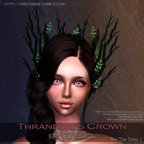 Downloads at ErSch Sims