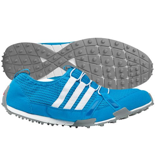 adidas ladies climacool ballerina golf shoes