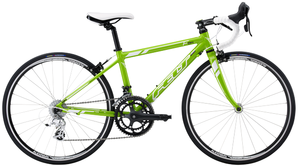 Felt Bicycles F24 Kids Road Bike Best Road Bike
