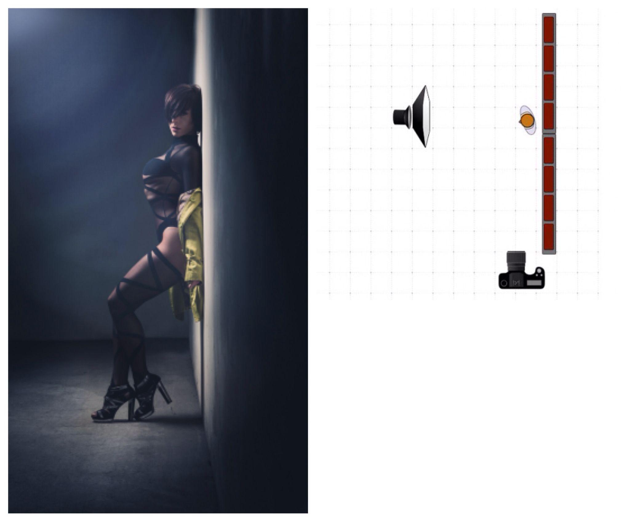 camera smart pd cameras lcd dorr light flash harrison lighting head studio