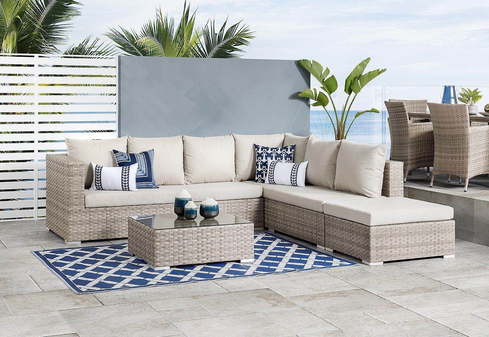 Barbosa Outdoor Living Furniture Diy Patio Furniture Patio