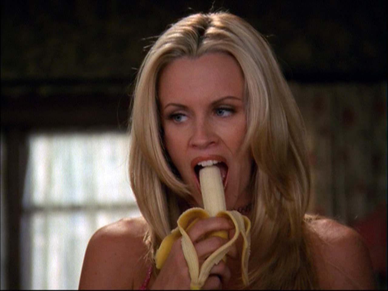 Jenny mccarthy sucking dick can suggest