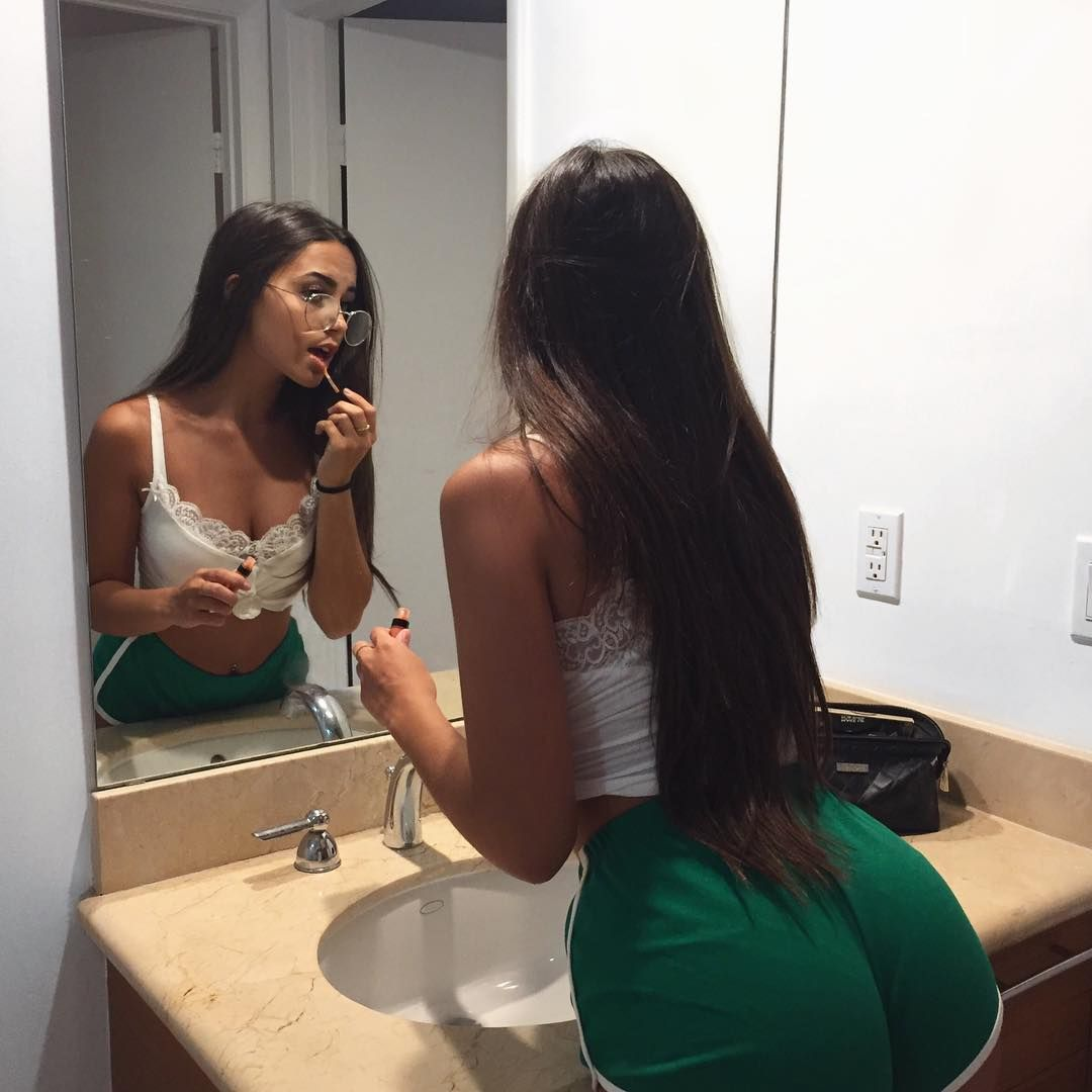Pics Claudia Tihan naked (99 foto and video), Tits, Cleavage, Feet, braless 2018