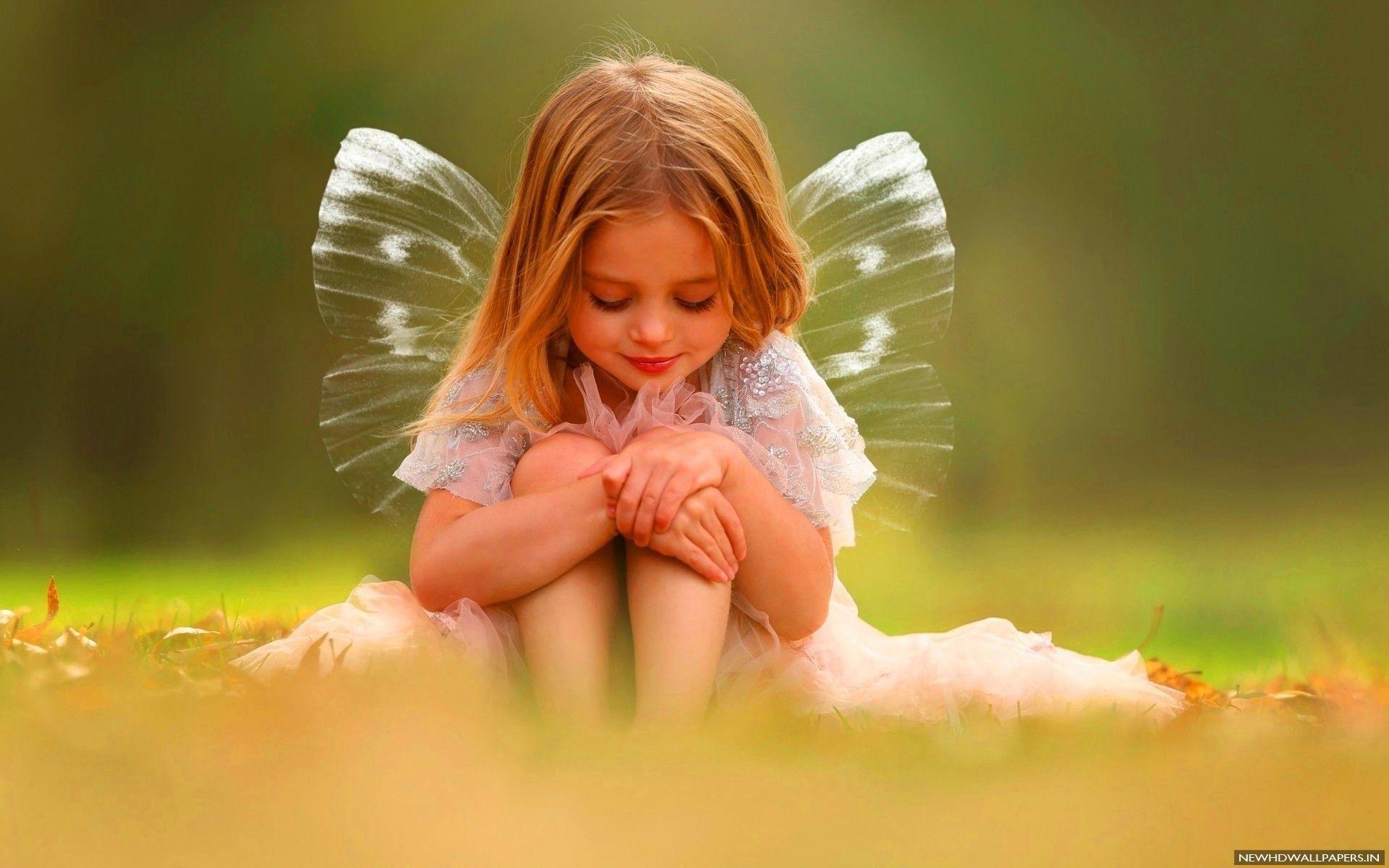 Pin By Parhai Koshilning On Fairies Cute Baby Girl Wallpaper Baby Girl Images Baby Girl Wallpaper