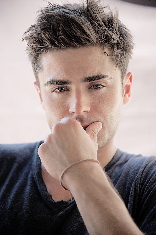 Pin By Vanessa Audrey On Ugh Zac Efron Zac Efron Zac Efron