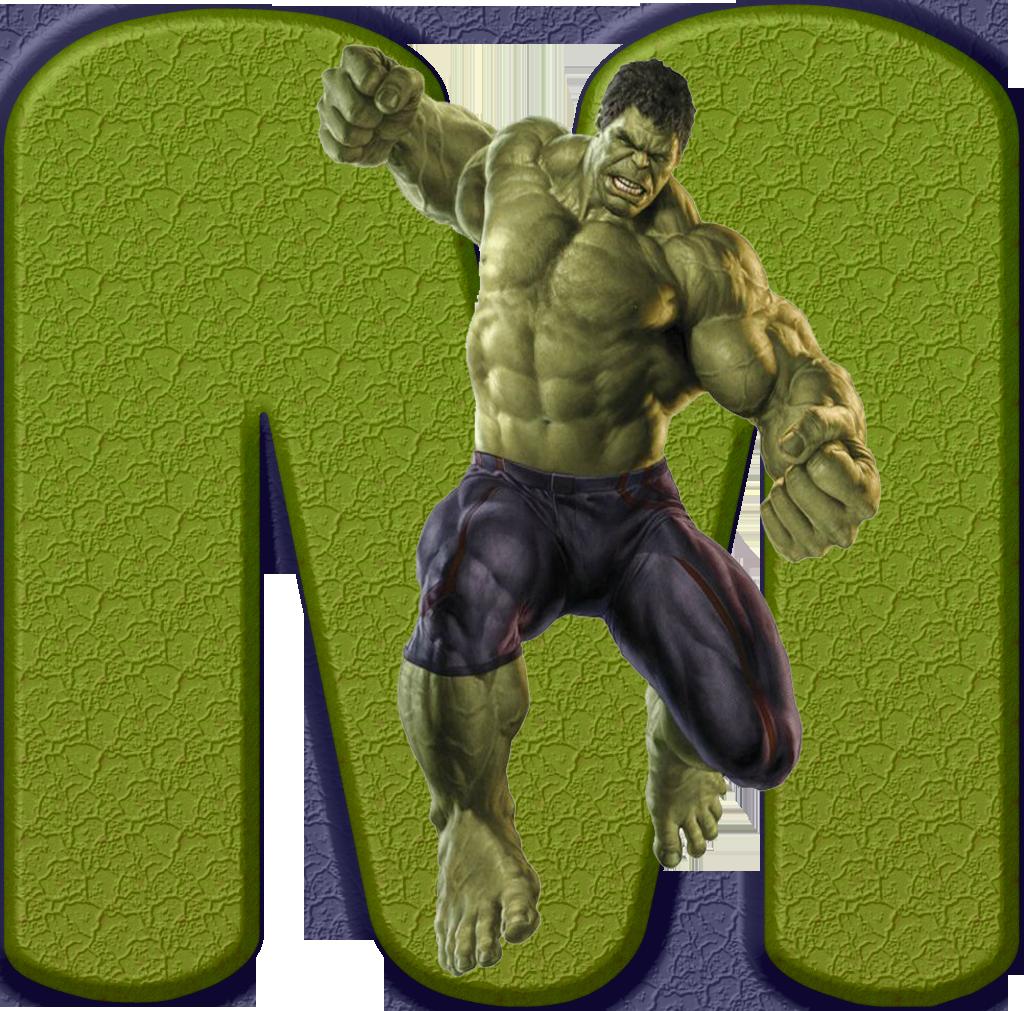 Hulk M Alpha Super Heroes Pinterest Birthdays
