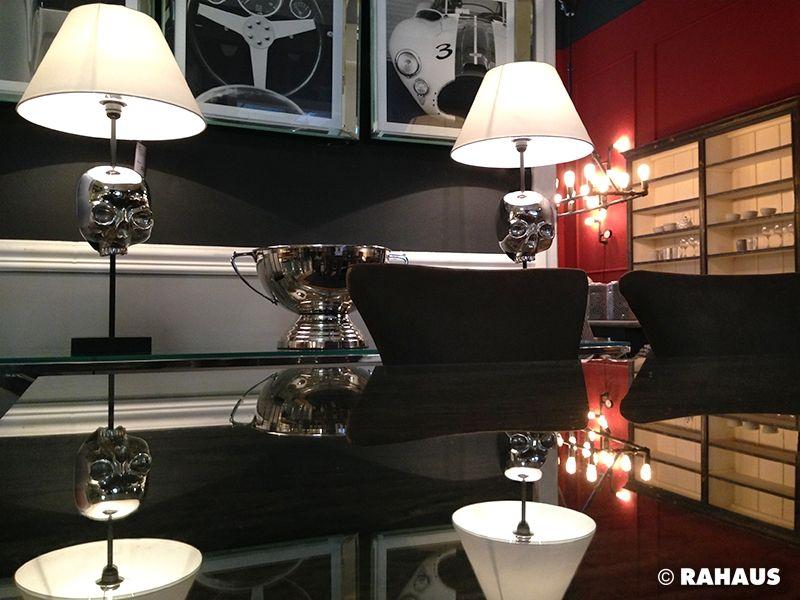 SPIEGELFLÄCHE #Möbel #Berlin #Einrichtung #Design #Interior #Sessel - designer mobel bucherregal