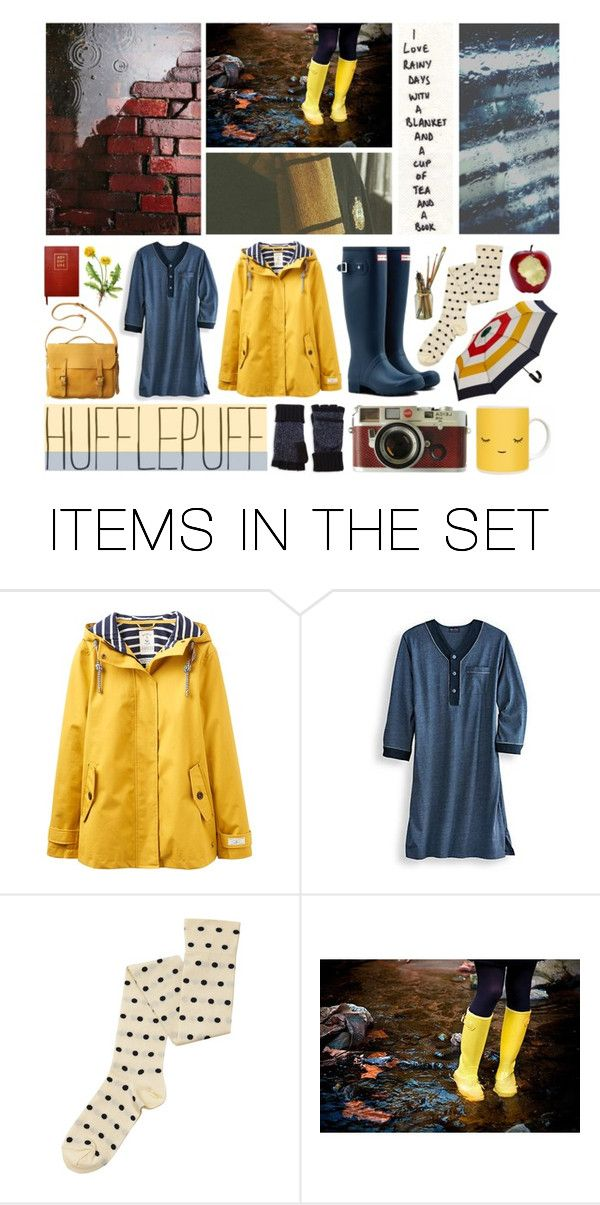"""""""washing every plan we made away."""" by elle-of-roses ❤ liked on Polyvore featuring art, kitchen and ellefashion"""