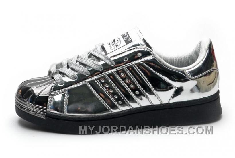 adidas originals superstar 2 up of evolution platforms