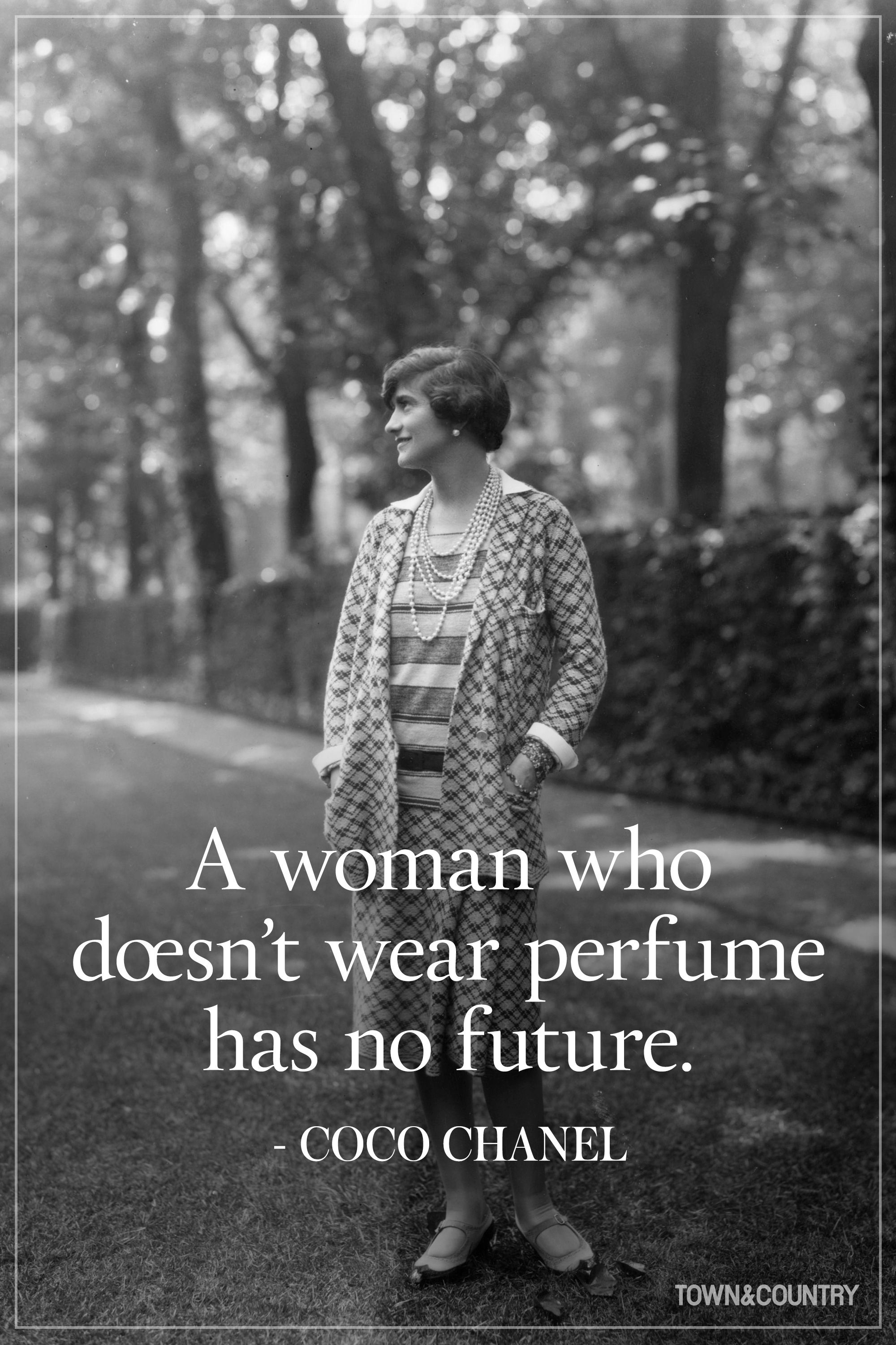 14 coco chanel quotes every woman should live by pinterest coco