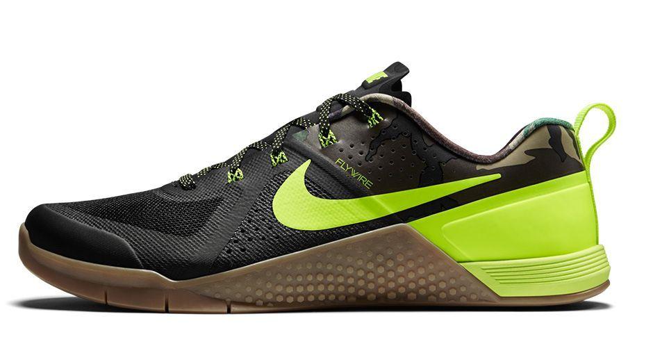 Zapatillas De Deporte Nike Para Pies Planos 2016 Camiones venta genuina U2Toe9MIcN