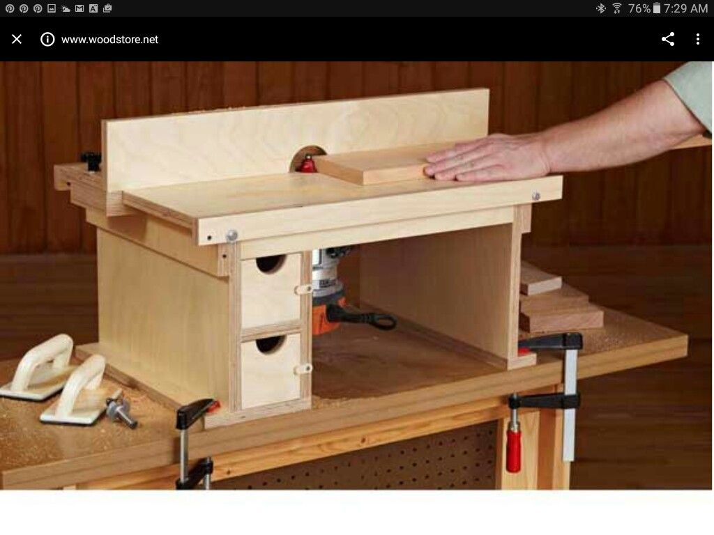 Pin by julian cardona on router pinterest woodworking tools and flip top benchtop router table woodworking plan from wood magazine greentooth Images