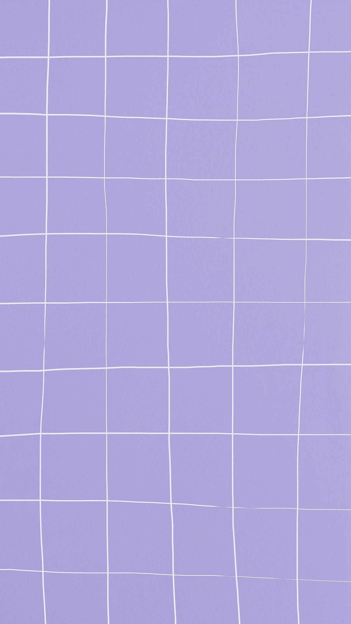 Download free illustration of Lilac tile wall texture background distorted
