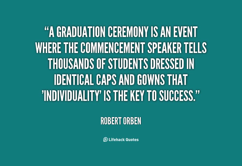 Senior Graduation Quotes For Girls. QuotesGram | Glad grad ...