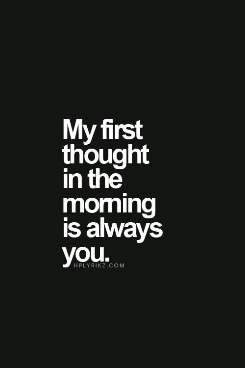 Miss You Miss You Pinterest Love Quotes Romantic Love Quotes