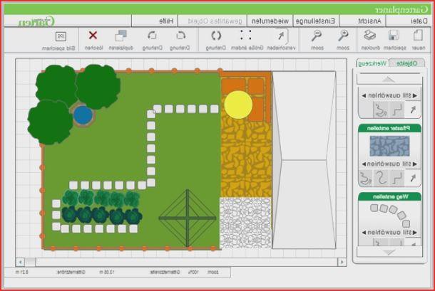 Garten Design 25 Das Beste Von Mein Garten Spiele Kostenlos O82p