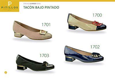 Qué Coche Series de tiempo  REBAJAS PITILLOS - Catalogo Pitillos. Zapatos Primavera Verano ... |  Zapatos primavera, Zapatos, Pitillos