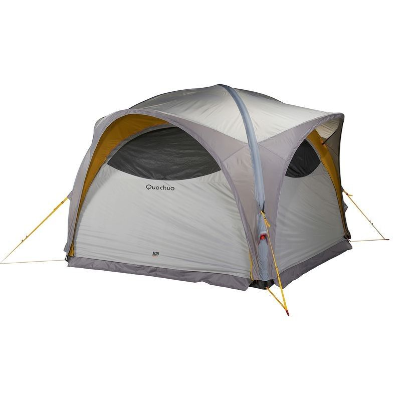£99.99 - All Tents - MSH Living Room Inflatable C&ing Shelter - Quechua  sc 1 st  Pinterest & 99.99 - All Tents - MSH Living Room Inflatable Camping Shelter ...