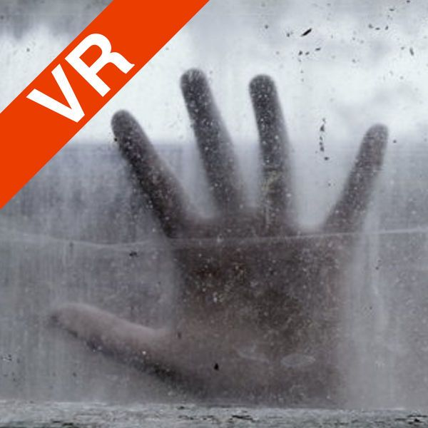 Oculus rift apk free download | Peatix