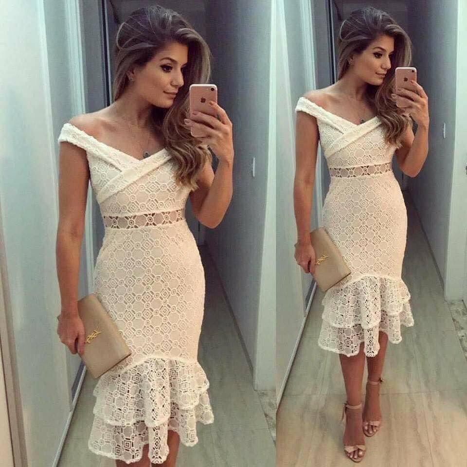 Pin by olga abedrabbo on dresses pinterest dresses fashion and
