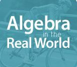 Algebra in the Real World movies