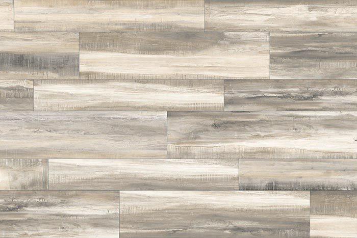 Mediterranea Martha S Vineyard Series Bahamian Sand 8x48 And 12x48 Porcelain Wood Tiles Www Vikingdist C Marthas Vineyard Porcelain Wood Tile Wood Texture