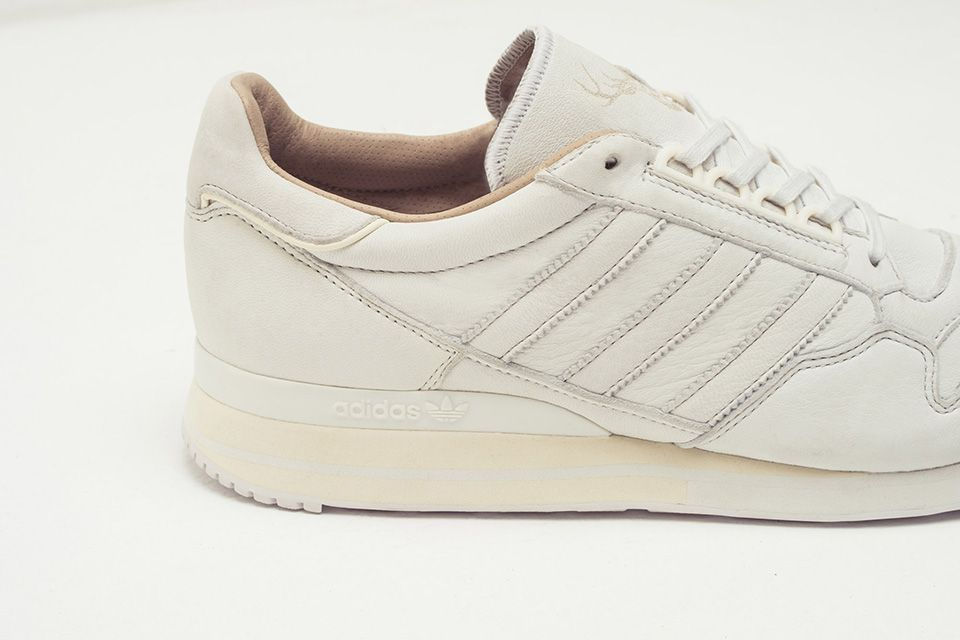 10 adidas General Releases to Add to Your Everyday Rotation