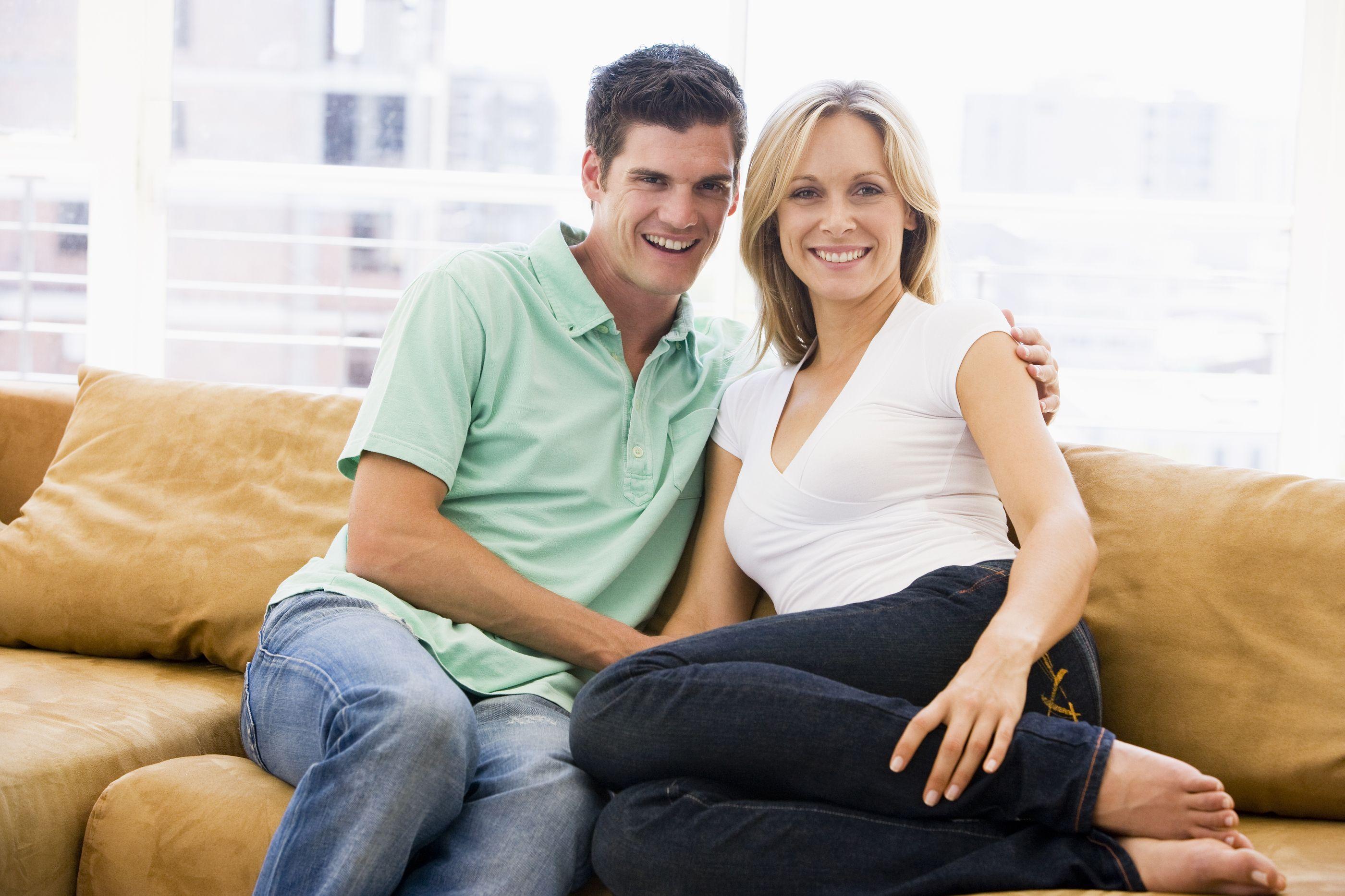 Pin on Older Women Younger Men Dating