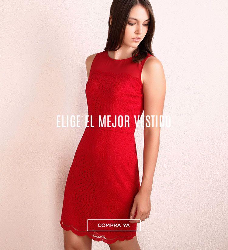 Julio Tienda De Ropa Para Mujer Con Las Tendencias De Moda