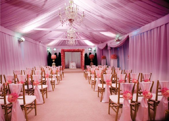 Inspiration Station Whirl Magazine Pittsburgh Wedding Tent Decorations Wedding Tent Marquee Wedding