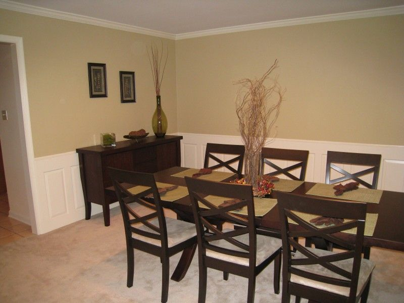 sherwin williams whole wheat color dining room colors on sherwin williams dining room colors id=17750