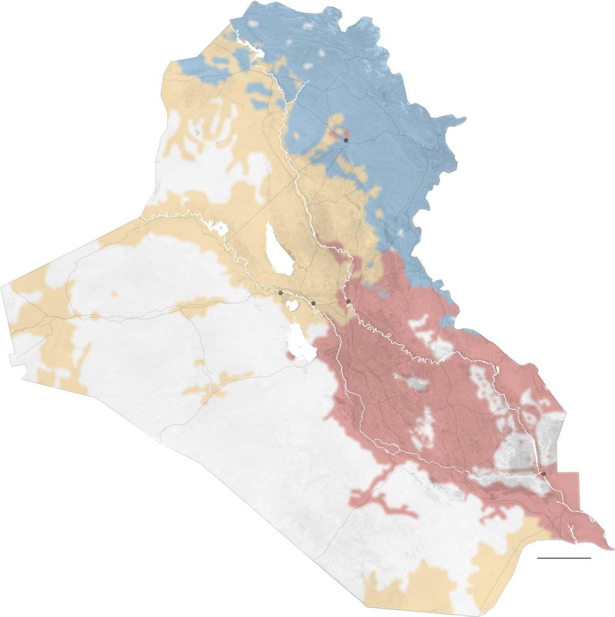Iraqi army Iraqi Army Retakes Government Complex