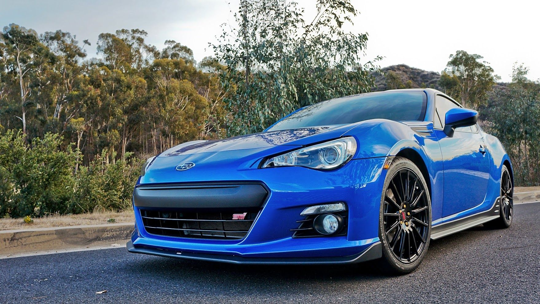 World rally blue brz compilation page 22 scion fr s forum subaru