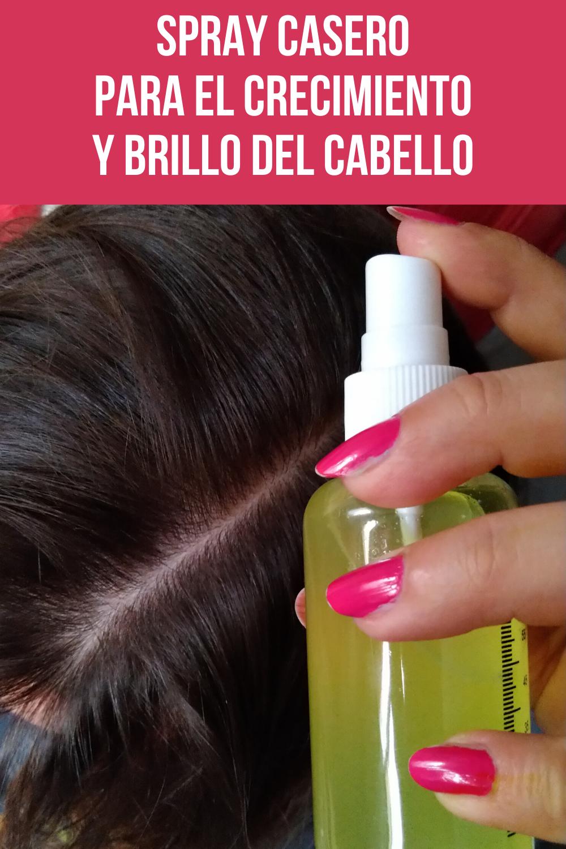 Cómo aumentar el brillo del cabello - 7 pasos