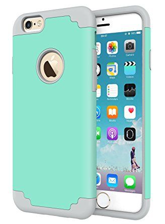 iphone 6 case hard