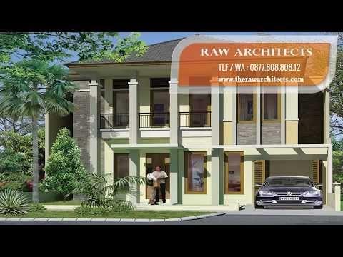 biro arsitek biaya jasa arsitek jasa desain interior rumah minimalis arsitek desain rumah & biro arsitek biaya jasa arsitek jasa desain interior rumah ...