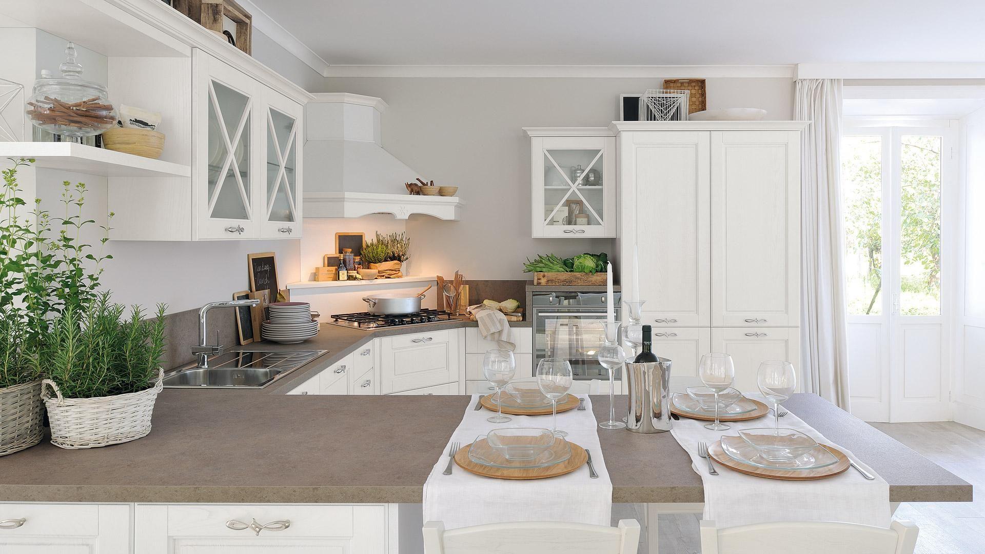Agnese Cucine Classiche Cucine Lube Future Home In 2019