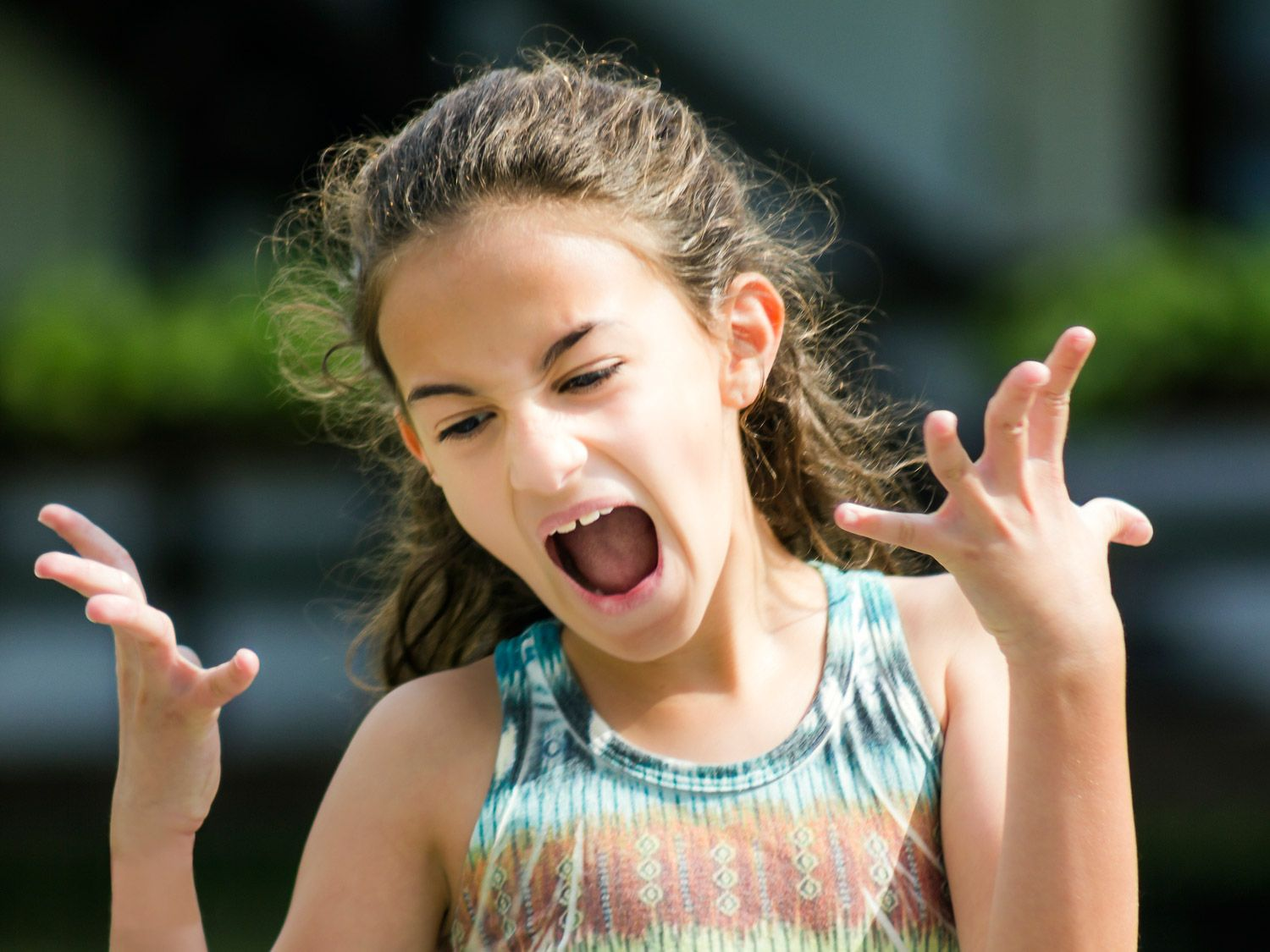 5 Parenting Styles That Cause Entitlement In Kids