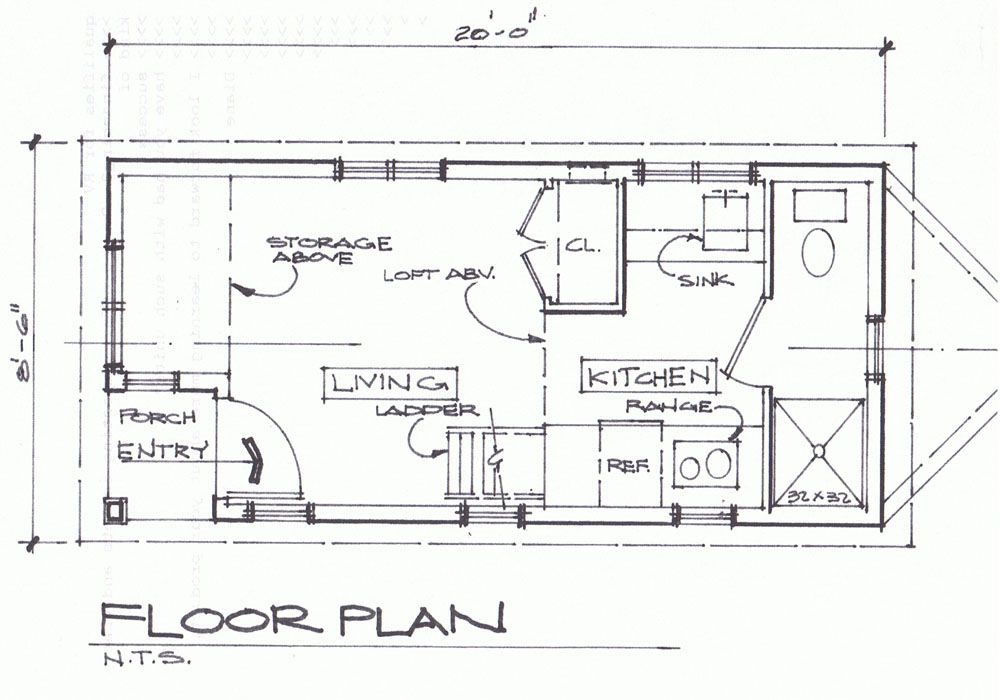 21 best ideas about Floor plans with flow on Pinterest Small