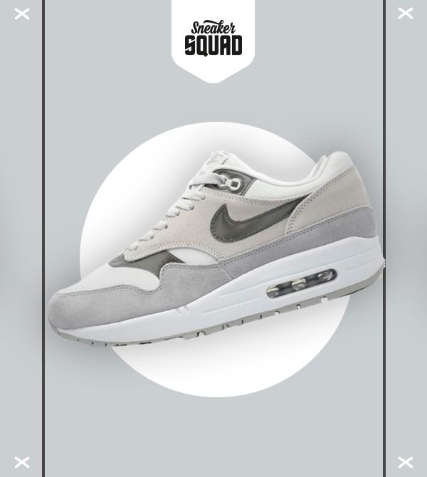 3369e485f7c RELEASE 🔳🔲Totaal onverwachts en helaas kleine maten, maar deze Deze Nike  WMNS Air