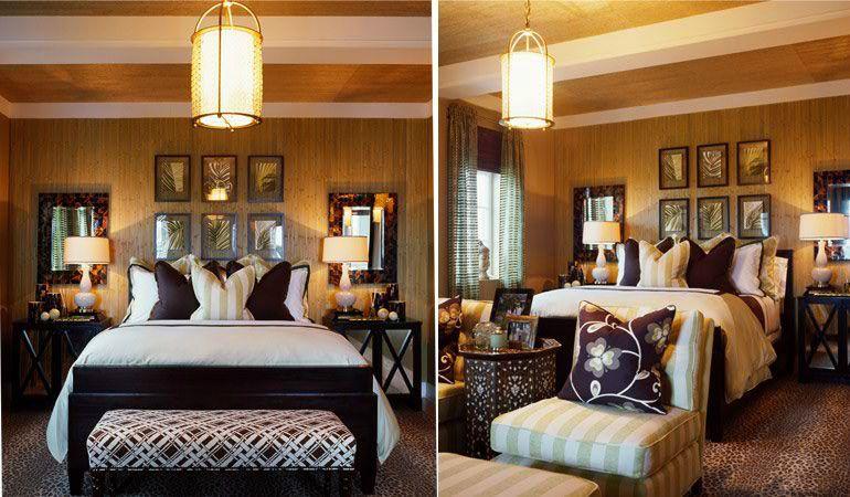 Barclay butera interior design los angeles interior designer newport beach interior designer park
