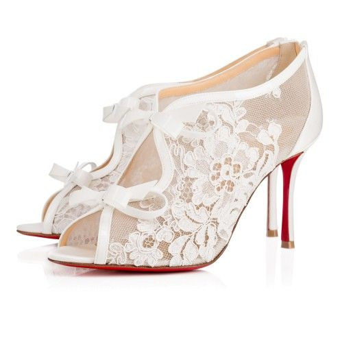 low priced bbb7f f5050 Shoes - Empira - Christian Louboutin | high fashion items ...