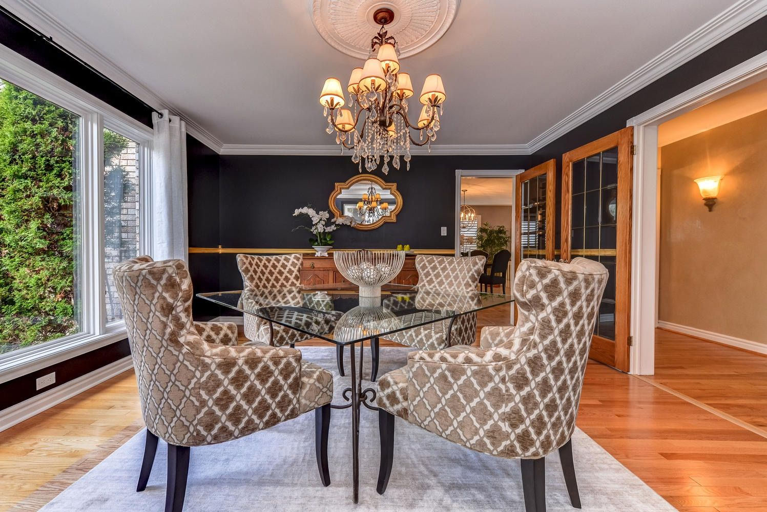RESA® Top 10 Best Occupied Home Stager Of The Year Canada ...