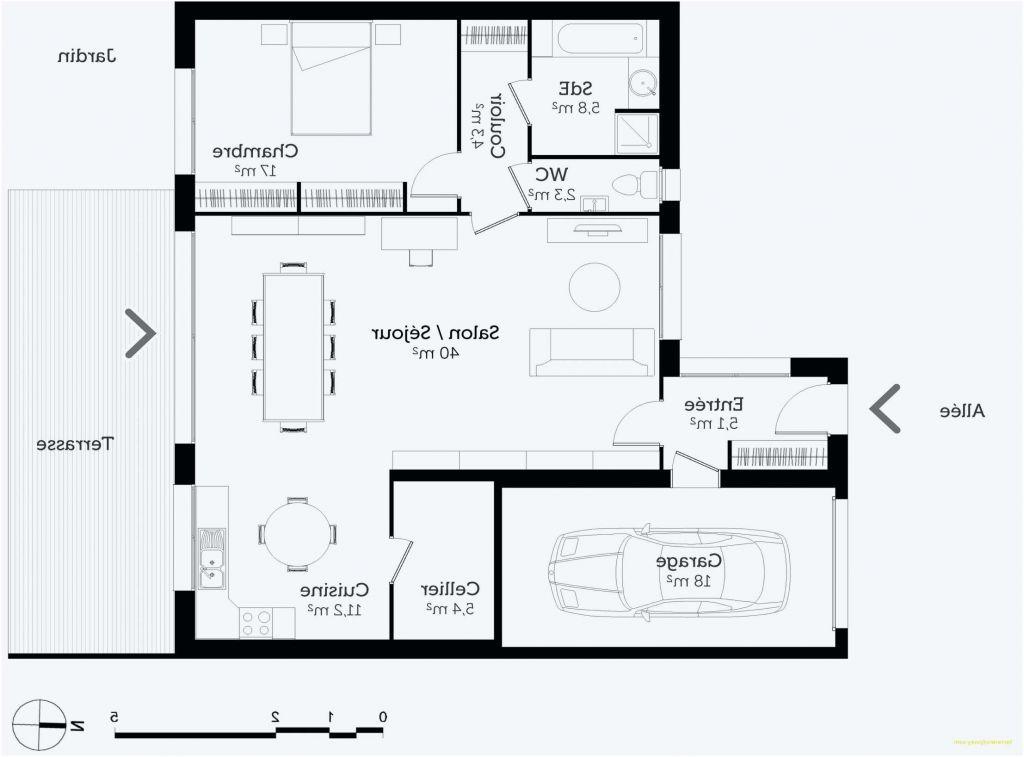 Peut On Modifier Un Plan De Maison 9