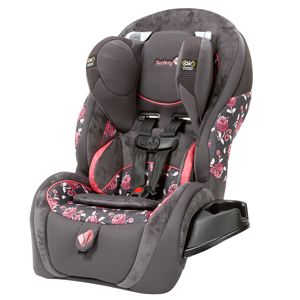 Image For Complete Air 70 Convertible Car Seat Chic From Djgusa