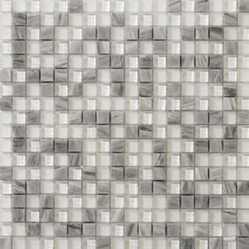 Check Out The Deal On Emser Tile Lucente Grazia Mosaic Blend 5 8 X 5 8 At Gbtile Collections Emser Mosaic Flooring Mosaic Glass
