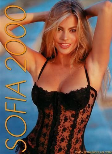 4fbebfac05dd6 sofia vergara - Google Search | Models | Sofia vergara blonde, Sofia ...